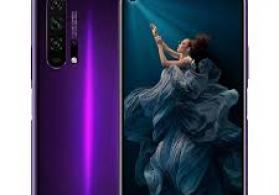 A8 2018 telefon
