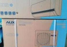 """Kondisionerlər """"AUX ASW-ASW12A4/R1"""""""