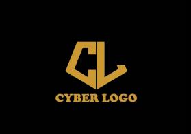 Cyber Logo Xidəti