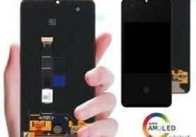 """""""Xiaomi Mi 9 SE"""" ekranı"""