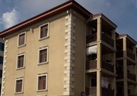Buzovnada tecili ev satilir