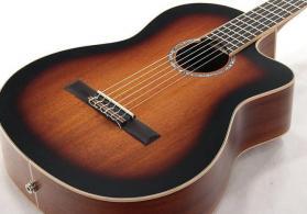 CORDOBA Klassik gitara