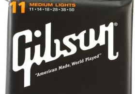 Gibson elektro gitara Model: 700ML
