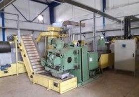 Repair of CNC, PLC.