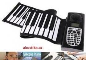 Elektron pianino
