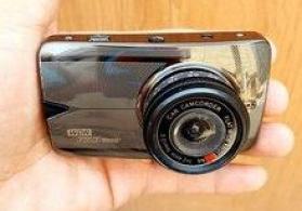 Original ve Keyfiyyetli 2 kamerali videoqeydiyyatci