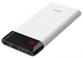 """Hoco 10000mah"" power bank"
