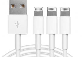 iphone usb kabel apple 1Metr