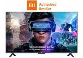"Televizor ""Xiaomi Mi 4S 55 54.6"""