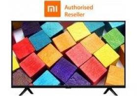 """Xiaomi Mi TV 4A 32 31.5"""""""