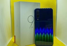 Xiaomi Mi 9 SE Blue, 128GB