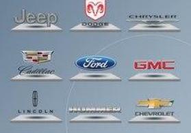 """""""Jeep/Chrysler"""" ehtiyat hissələri"""