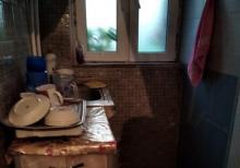 Nerimanov metrosu Montin qes. Zeferan klinikasinin arxasi
