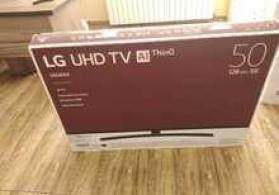 "Televizor ""LG"""