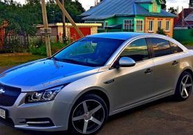 Rent a Car-Avto kirayə-прокат автомобилей