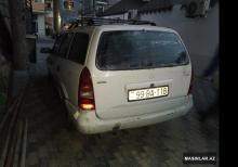 Arenda Avtomobil