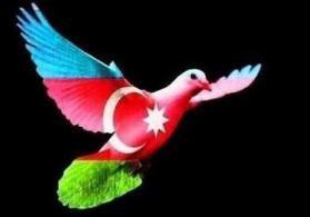 Qarabağ Azərbaycandır