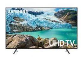 Samsung televizoru