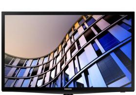 "Televizor Samsung UE24N4500AUXRU Smart TV 24"""