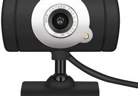 """Web kamera """"Digital Hd"""""""