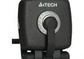 """Web kamera """"A4Tech PK-836F"""""""