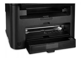 Canon printerlerin satisi