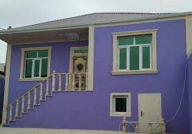 heyet  evi