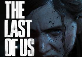 """PS4 üçün """"The Last OF US Part 2"""" oyun hesabı"""