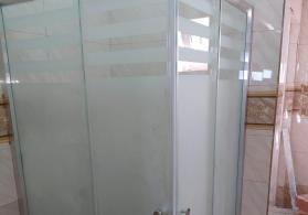 Online Duş kabina satışı və sifarişi