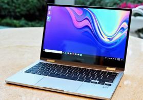 Xarab komputerlerin alishi 2019
