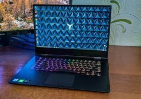 Xarab komputerlerin alishi 2020