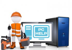Komputer servisi komputer Xidməti
