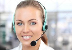 Online işçi teleb olunur