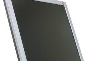 Samsung Monitoru 17 Ekran