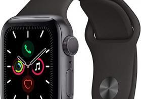Apple Watch Series 5/44