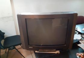 Beko Televizorlar Satilir