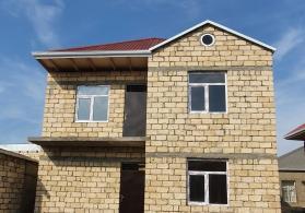 tecili 2 mertebeli heyet evi satilir