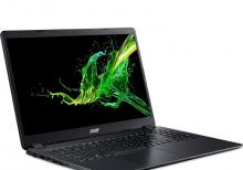 Acer notebook satisi
