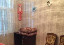3 otaqli heyet evi Gence seheri