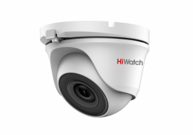 """kamera """"Hiwatch DS-T203S (2.8 mm)"""""""