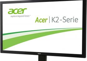 Acer monitor satisi