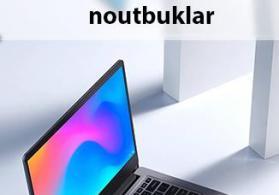 İşlənmiş komputer alıram
