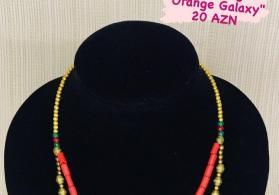 DrLibas_accessories