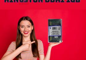 DDR1 1gb Notbuk ramı