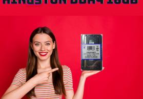 DDR4 16gb notbuk ramı 2666 və 2400mhz