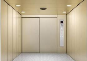 Yük lifti