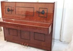 pianino satiram