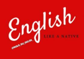 Ingilis dili dersleri