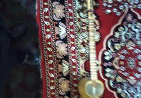 Tar Satilir