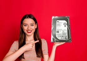 3tb Pc və kamera (3.5) hard diski
